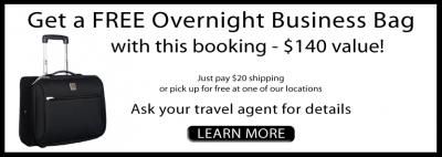 overnight biz bag free web banner copy