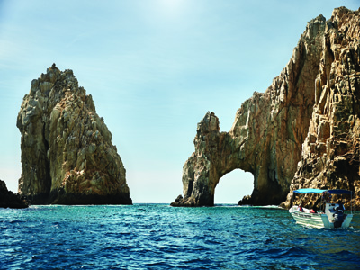 AUTH-PCL-Cabo-Mexico-SJD